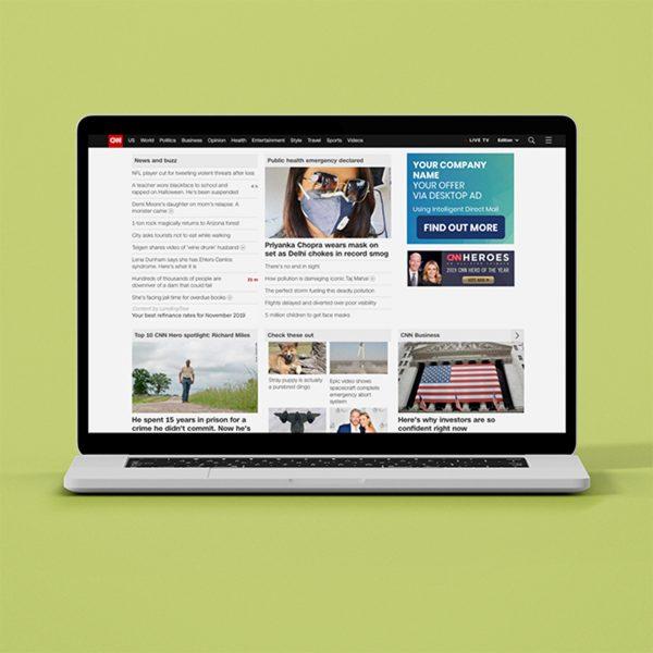 desktop-ads