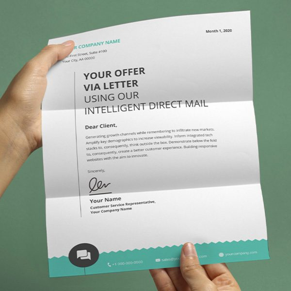 letter-campaign