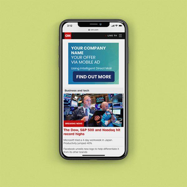 mobile-ad