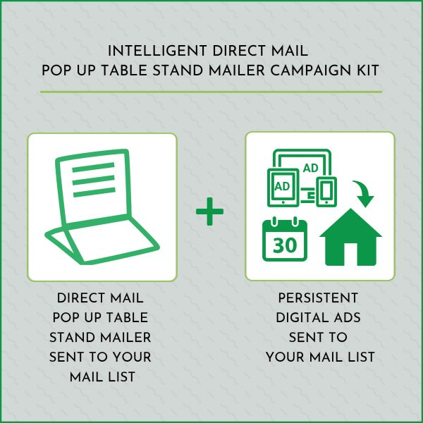 pop-up-table-stand-mailer