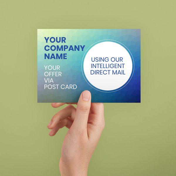 postcard-campaign