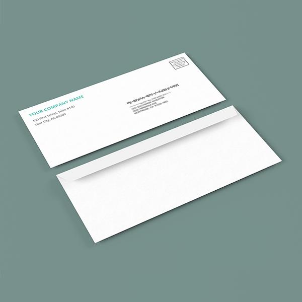 envelope#10mockup